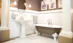 How Much Does A Bathroom Mirror Cost by Bathroom Remodel Contractor Cost 2017 Bathroom Renovation Cost