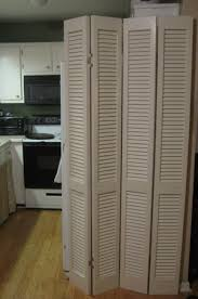 divider amazing room divider with door stunning room divider
