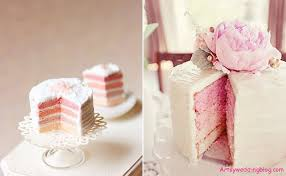 wedding cake fillings popular wedding cake fillings and flavors wedding cake cake
