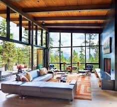 interior design of homes living homes design 82 best contemporary mountain homes images on
