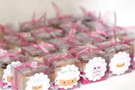 baby shower party favor ideas baby shower party favors for them to bring home with home