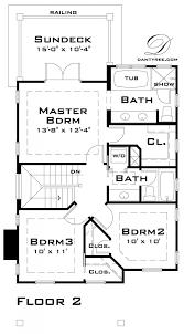 free online floor plan closet creator chicago closet organizer and custom design closets