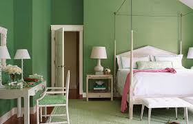 Most Popular Bedroom Paint Color Ideas - Color for the bedroom