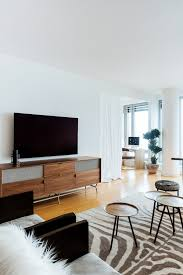 Blu Dot Furniture by Dang 2 Door 2 Drawer Console By Blu Dot Living Pinterest
