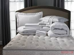 bedding bargain beds in bed linen room store furniture tropical
