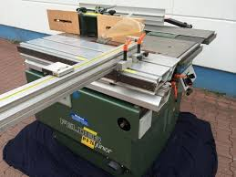 Universal Woodworking Machine Ebay by White Stain On Wood Table From Heat Plans To Build A Router Table