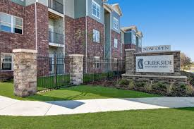 in the news braxton development for immediate release entrance 1 upscale apartments open in tulsa s largest suburb broken arrow ok creekside apartment homes