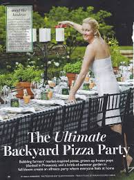 how to host a hamptons style wedding rehearsal dinner after
