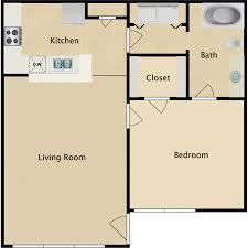 D D Floor Plans Hidden Lakes Availability Floor Plans U0026 Pricing