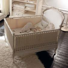 baby cribs my best baby tips