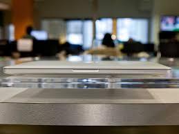 free stock photo of apple desk office loversiq