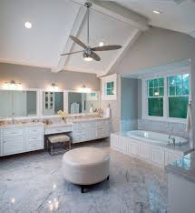 lovely vanity stools decorating ideas stupendous vanity stools decorating ideas for bathroom traditional design ideas with stupendous airy alcove beam