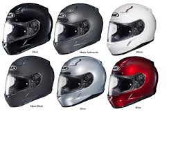 black friday motorcycle helmets motorcycle gear motorcycle accessories bto sports com
