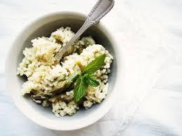 cuisiner blettes marmiton 16 best food recipes for amap cuisine recettes pour panier