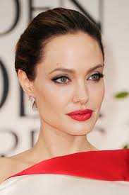 angelina jolie makeup tutorial promise21 amazing transformations by a queen twistedsifter mice phan