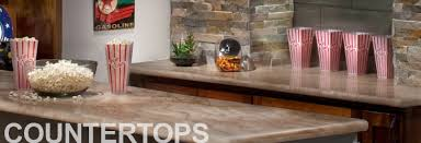 tile and floor decor lowes tile flooring as garage floor tiles and luxury tile and