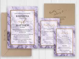wedding invitation sets wedding ideas 17 phenomenal wedding invitations set wedding