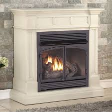 High Fireplace Decorating High Efficiency Propane Fireplace Propane Heater Indoor