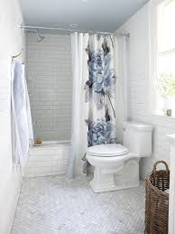 326 best bathroom ideas images on pinterest bathroom ideas