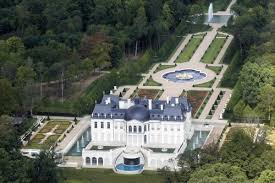 World S Most Expensive Home by Usd 301 000 000 U2013 Behold The World U0027s Most Expensive Home