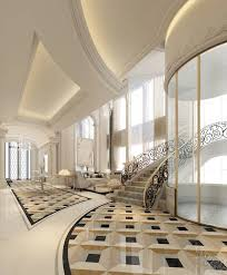 Home Interior Design Company Ions Design Business Bay Dubai Interior Design Interior