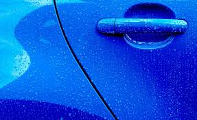 how car companies choose paint colors u2013 feature u2013 car and driver