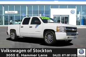 porsche truck 2010 used 2010 chevrolet silverado 1500 for sale pricing u0026 features