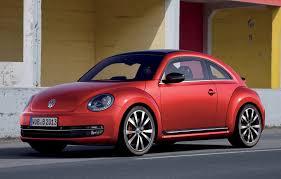 car volkswagen beetle volkswagen beetle hatchback 2012 running costs parkers