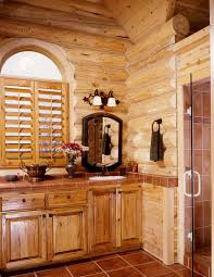 log homes interiors collection log homes interiors photos free home designs photos