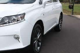 lexus rx 350 f sport rims for sale forsale 2014 lexus rx 350 f sport 20 000 drive the americas