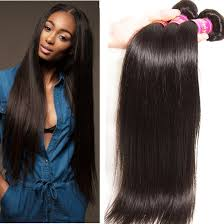 19 Inch Hair Extensions by Wholesale Indian Silky Straight Hair 100 Virgin Human Hair