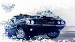 Dodge Challenger 1969 - all types 1970 ta challenger 19s 20s car and autos all makes
