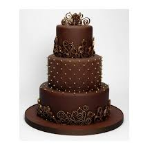 best wedding cake decorating knowledge how to make sugarcraft