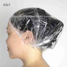 shower cap shower cap suppliers and manufacturers at alibaba com
