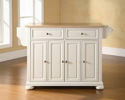 ikea island cabinet installing kitchen island need for installing