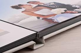 classic photo album classic albums a quality handmade classic photo album