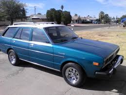 datsun u0027s 510 and 510 wagon what is it about these l hemmings daily