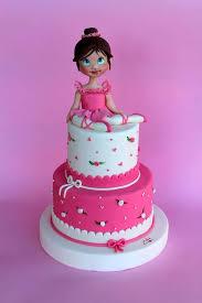 279 best ballet ballerina cakes images on pinterest ballerina