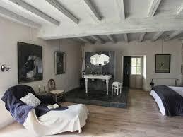 chambre d hote lot et garonne 47 chambres d hôtes le relais de roquefereau bed breakfast in