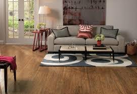 laminate flooring floors55