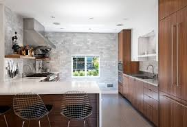 kitchen room new design kitchen durable floating kitchen