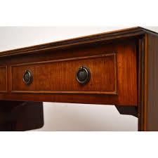 Esszimmertisch Rund Antik Tische Antik 28 Images Tisch Antik Eiche Rund Chippendale
