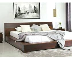 low height bed low height bed frame iblogaholic info
