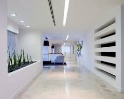 amazing modern office walls 27 with modern office walls home