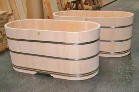 Stainless Steel Bathtubs Cast Iron Pmcshop