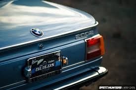 stancenation bmw 2002 the clarion bmw 2002 great made much greater anything cars