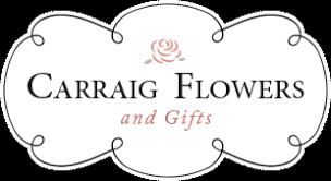wedding flowers kildare florists dublin kildare leixlip ireland wedding flowers