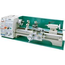 power metal lathes amazon com power u0026 hand tools lathes