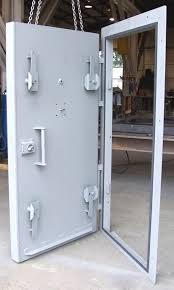 Restaurant Swinging Door Hinges Swing Doors U0026 Electro Hydraulic High Performance Swing Door