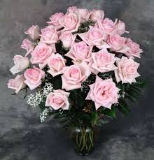 Bouquet Of Flowers In Vase Roses Delivery Bouquets U0026 Arrangements Online Kremp Com
